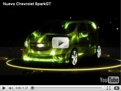 Chevvy_Spark_GT_motoroids