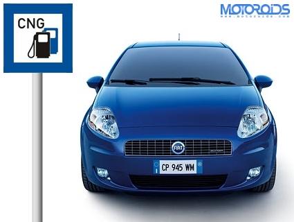 FIAT-Punto-CNG-India-Opener