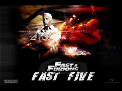 Fast-Furious-1