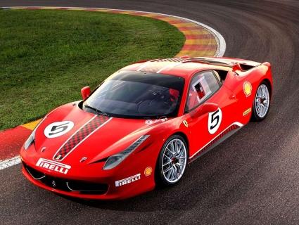 Ferrari-458-Italia-Challenge-Opener