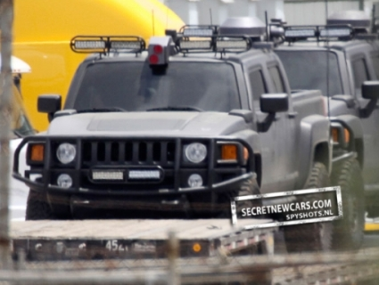 Hummer-in-Transformers3