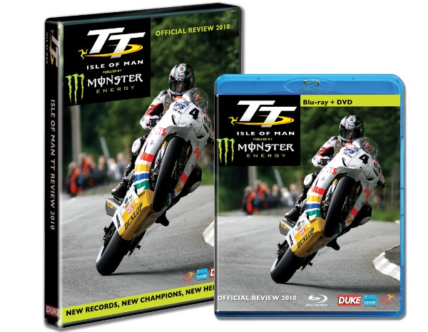 Isle-of-Man-TT-2010-DVD