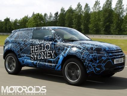 Land-Rover-Evoque-Hello-Prototype-Opener