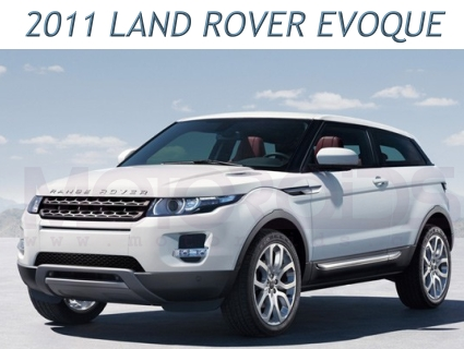 Land-Rover-Evoque-Opener