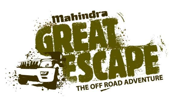 Mahindra_Great_Escape_motoroids