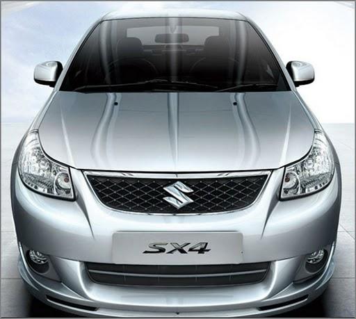 Maruti_Suzuki_SX4_motoroids