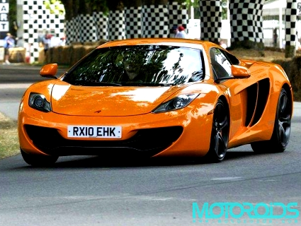 McLaren-MP4-12C-Goodwood