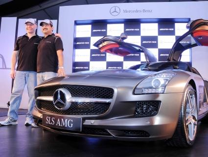 Mercedes-Benz-SLS-AMG-Launched-opener1