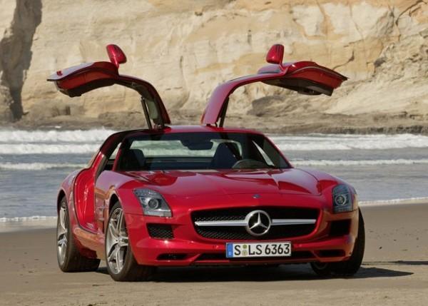 Mercedes-Benz-SLS_AMG_2011-e1279097130440