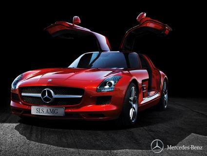 Mercedes_benz_sls_amg_motoroids