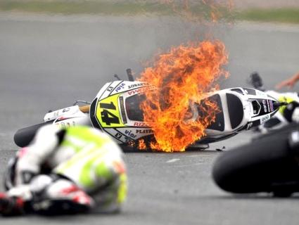 MotoGP-of-Sachsenring-Opener