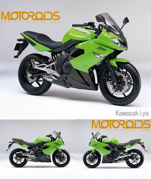 Ninja400R_2011_GRN