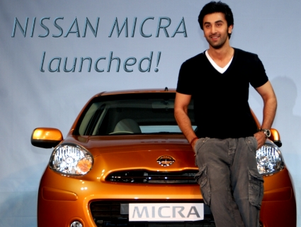 Nissan-Micra-Launched-opener1
