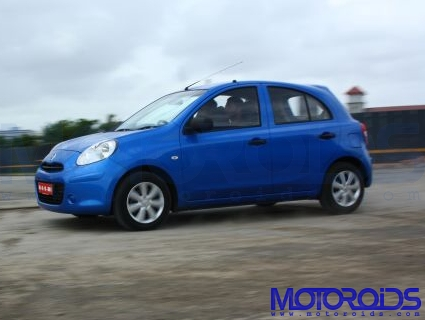 Nissan-Micra-Road-Test-Review-Opener