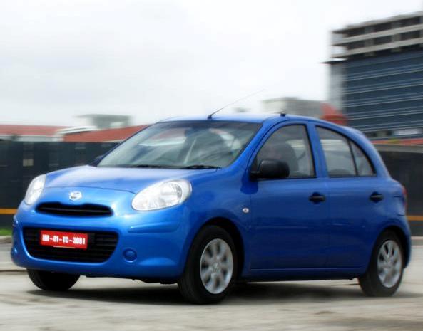 Nissan-Micra1