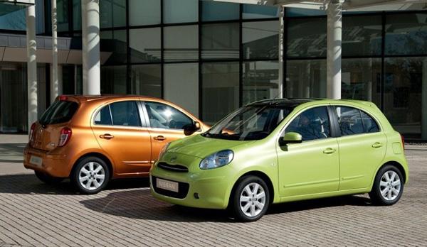 Nissan_Micra_motoroids