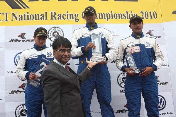 Polo_Cup_Race_2a_motoroids
