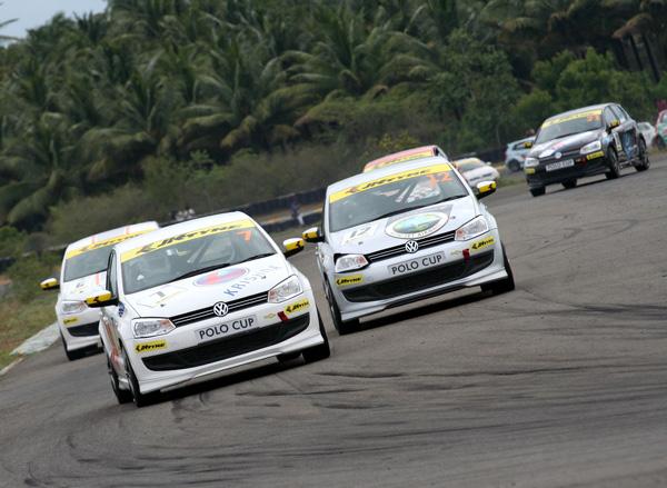 Polo_Cup_Race_2c_motoroids