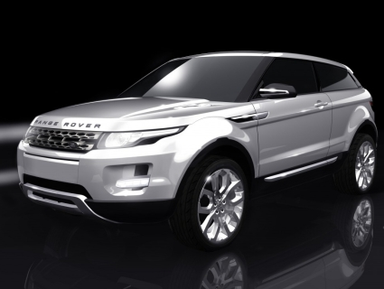 Range-Rover-Evoque-video-opener