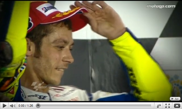 Rossi-Returs-Video-Thumbnail