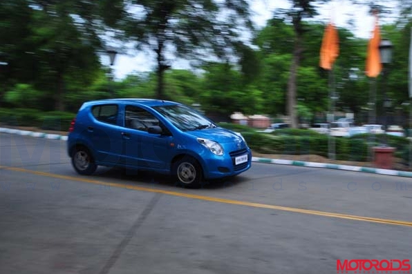 2010-Maruti-Suzuki-A-star-AT-Automatic-Transmission-Panning-2