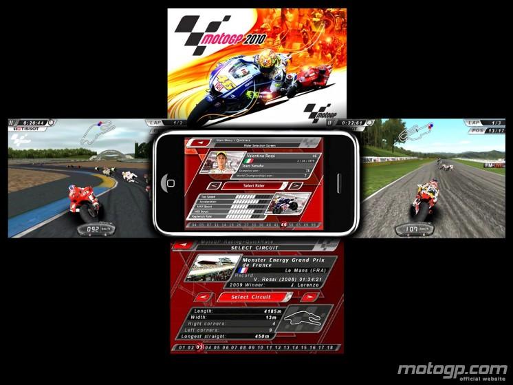 2010-MotoGP-Game