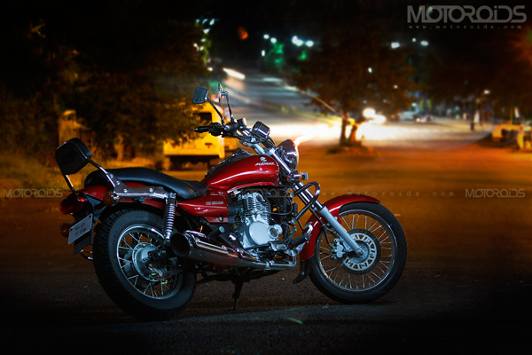 2011-Bajaj-Avenger-220-Review-Roadtest-Opener