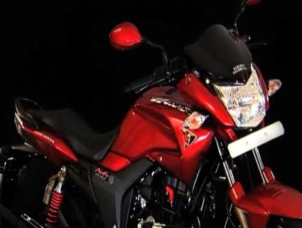 2011-Hero-Honda-Hunk-Opener