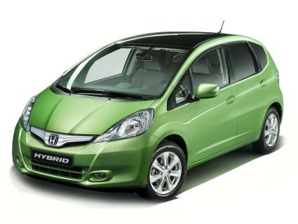 2011-Honda-Jazz-Hybrid-Opener