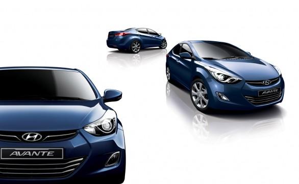 2011-Hyundai-Elantra-Avante1