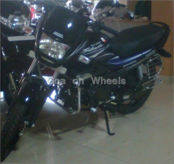 2011_Hero_Honda_Splendor2