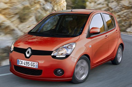 2012-2013-Renault-Nissan-Bajaj-small-car-ULC-rendering