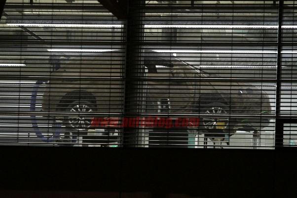 Audi-Q3-spy