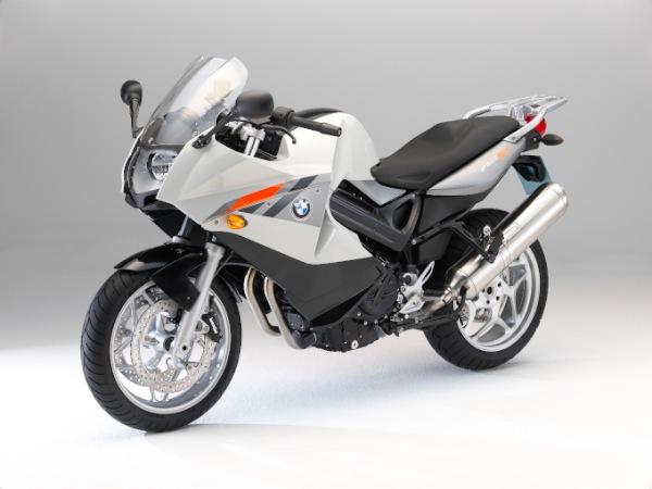 BMW-F-800-ST