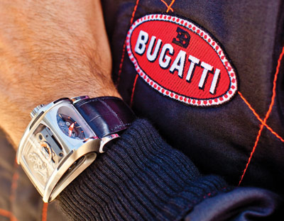 Bugatti-Super-Sport-Watch1