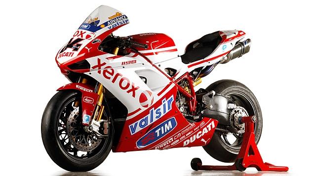 Ducati-1198