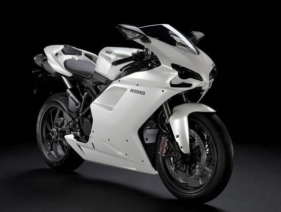 Ducati-Superbike-1198