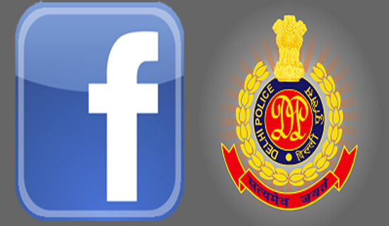 FB_Delhi_Police_motoroids