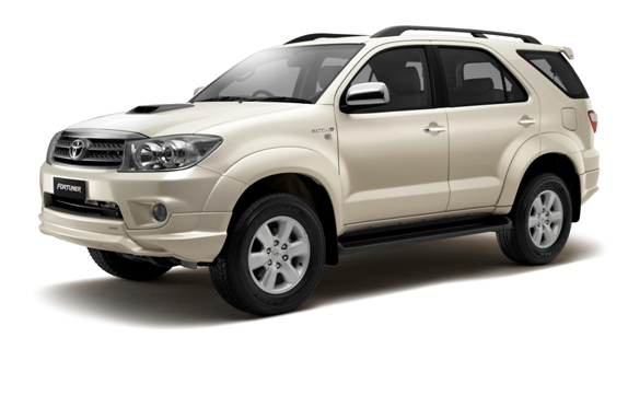 Fortuner-pic-1