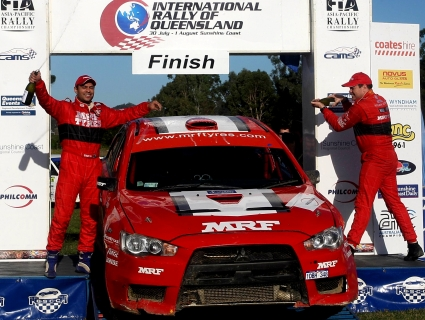 Gaurav-Grill-wins-Australian-round-of-the-2010-APRC-Opener