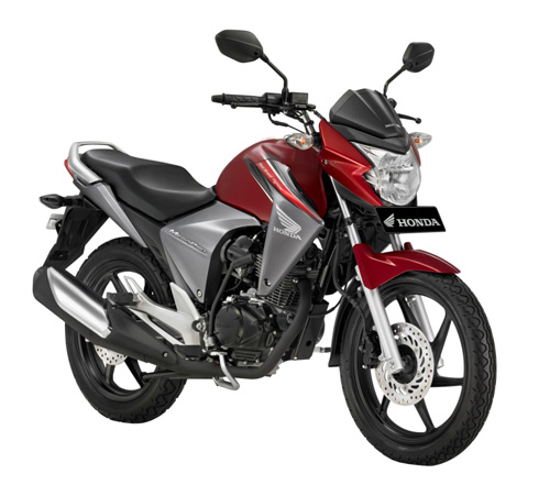 Honda_MegaPro_MOTOROIDS
