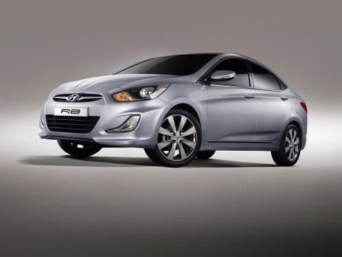Hyundai-RB-Concept-front-down