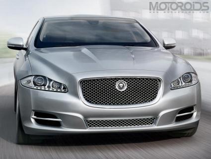 Jaguar-XJ-Sentinel-Opener