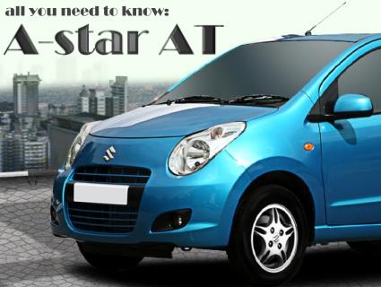 Maruti-Suzuki-A-star-Automatic