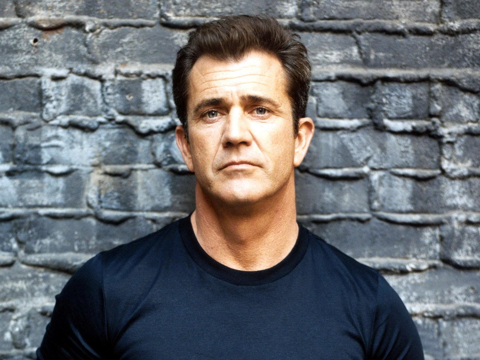 Mel_Gibson-new