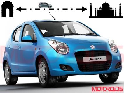 Motoroids-A-star-automatic-drive-opener