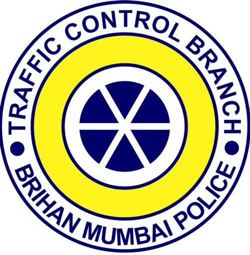 Mumbai_Traffic_Police_motoroids