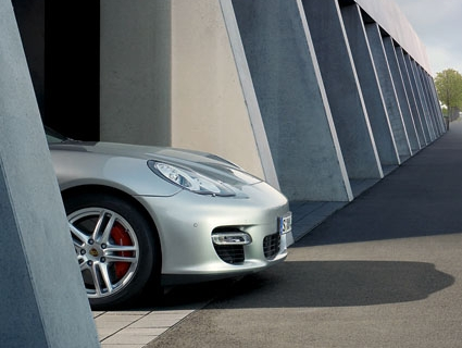 Porsche-future-plans-opener