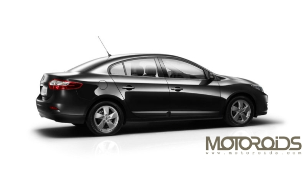 Renault-Fluence-rear1