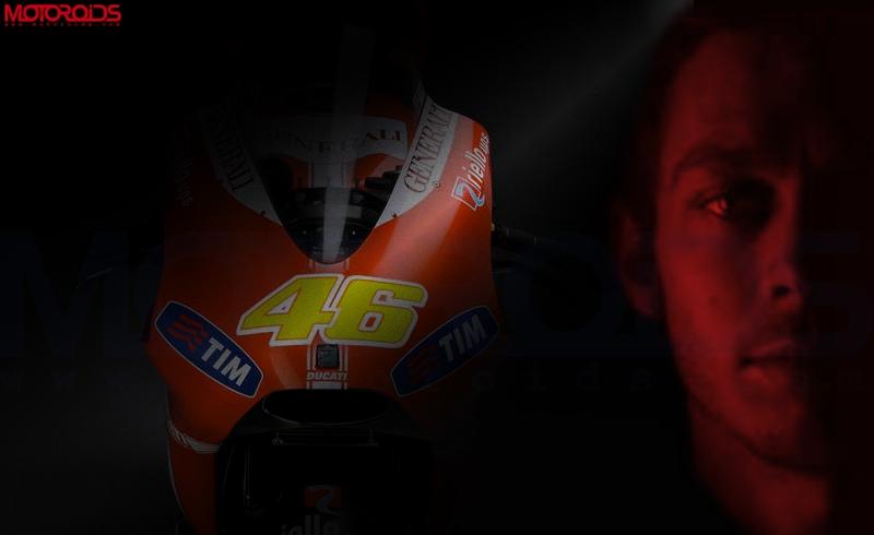 Rossi-Ducati-Official-Opener